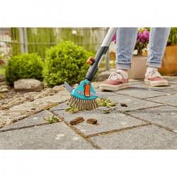 Trójnik 4mm 10szt