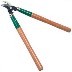 Greenmill Classic Drut płaski do podwiązywania roślin dłu.25m GR5010