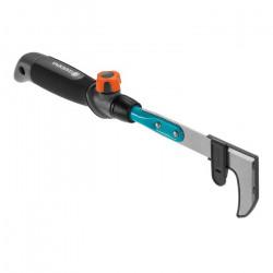 Trójnik mosiężny 12-12-12mm