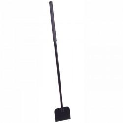 Trójnik mosiężny 25-25-25mm