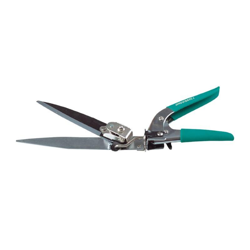 Greenmill Classic Drut do podwiązywania roślin GR5012