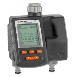 """Wąż ogrodowy Basic 1/2"""", 20..."""