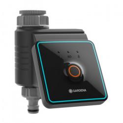 Wąż ogrodowy Comfort Flex...
