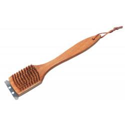 Wąż tekstylny Liano 30 m...