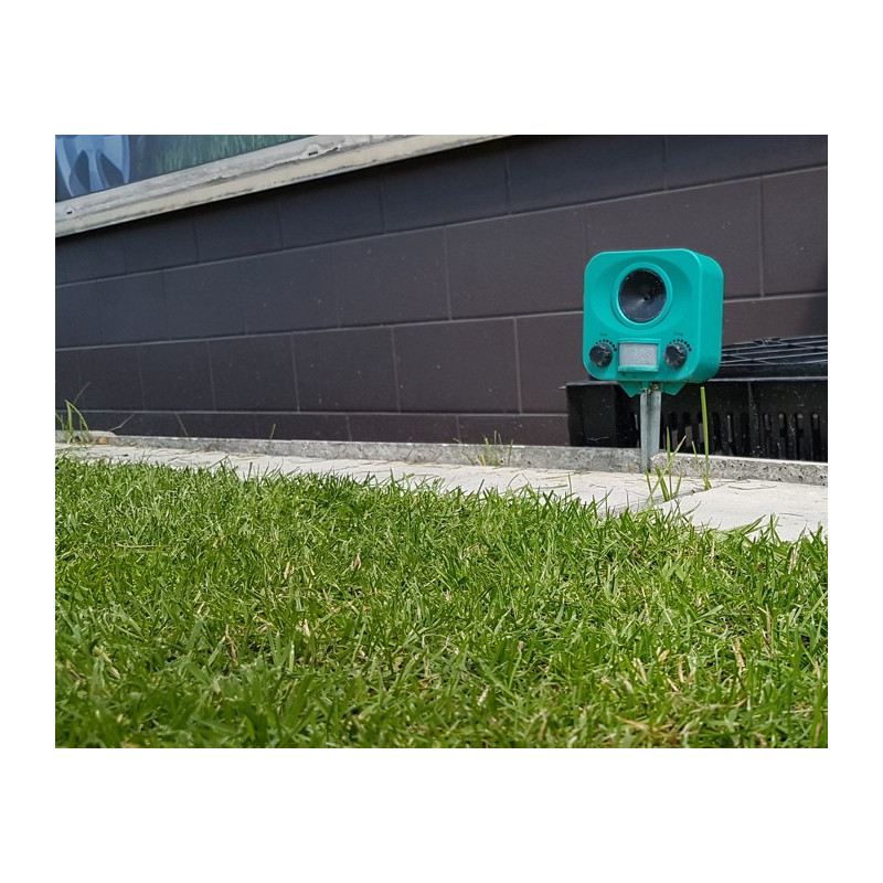 Greenmill Classic Wózek ogrodowywywrotka 75l GABARYT GR9380