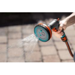 Micro-Drip-System- zawór...