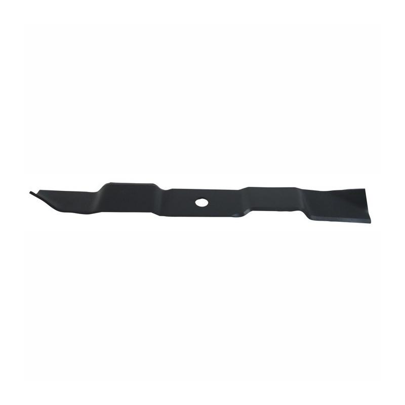 ALKO Nóż 51cm rozdrabniający 113058 KA440126