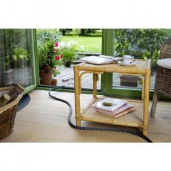 Zestaw hydroforowy 3600/4...