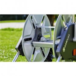 Micro-Drip-System- zestaw...