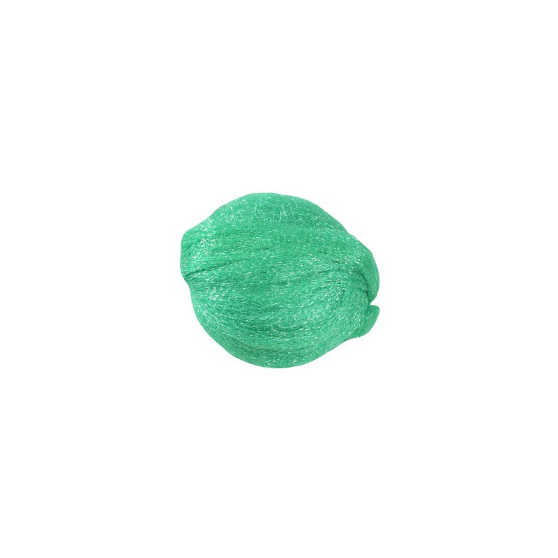 Greenmill Lady Kolorowa łopatka wzór kwiatowy GR0150