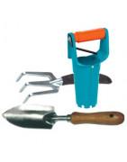Drobne narzędzia