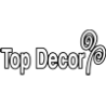 Top Decor- nasiona traw
