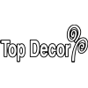 Top Decor- nasiona traw