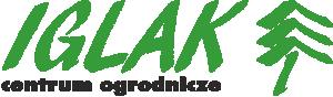 Centrum Ogrodnicze IGLAK Sp. z o.o.